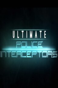 Ultimate Police Interceptors