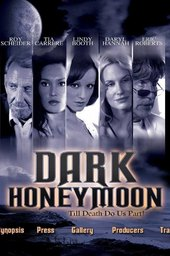 Dark Honeymoon