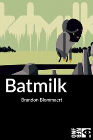 Batmilk