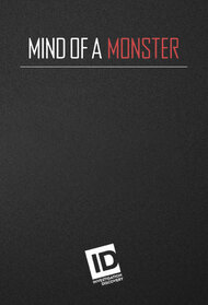 Mind of a Monster
