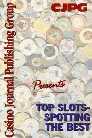 Top Slots - Spotting the Best