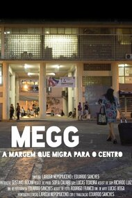Megg - The Margin Who Migrate to the Center