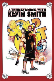 Sold Out: A Threevening with Kevin Smith