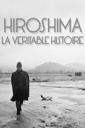 Hiroshima : The Aftermath