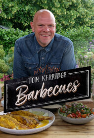 Tom Kerridge Barbecues
