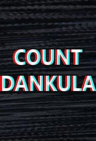 Count Dankula: Absolute Mad Lads