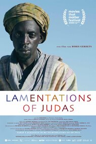 Lamentations of Judas