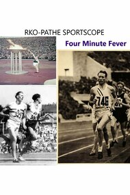 Four Minute Fever