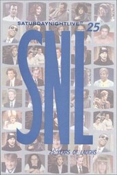 Saturday Night Live: 25th Anniversary Special