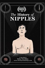The History of Nipples