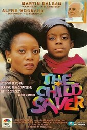The Child Saver