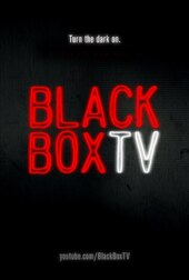 BlackBoxTV Presents