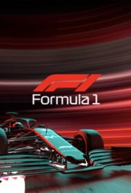 FORMULA 1 - 70th Anniversary Grand Prix