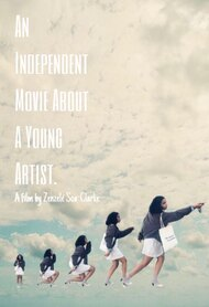 An Independent Movie About A Young Artist