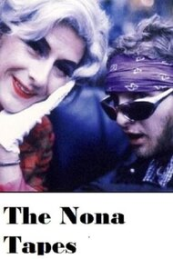 The Nona Tapes