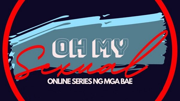 Oh My Sexual - S01E07 - 7