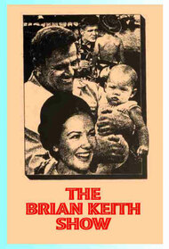 The Brian Keith Show/The Little People