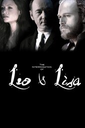 The Interrogation of Leo and Lisa