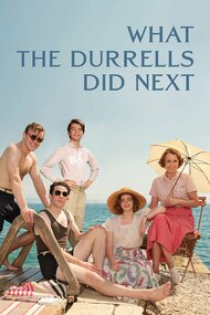 What The Durrells Did Next