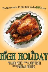 High Holiday