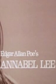 Edgar Allan Poe's Annabel Lee