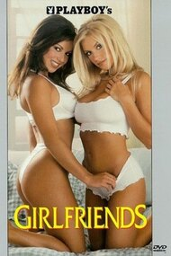 Playboy's Girlfriends
