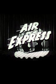 The Air Express