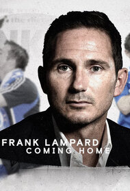 Frank Lampard: Coming Home