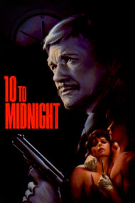 10 to Midnight