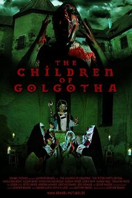 The Children of Golgotha