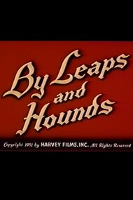 By Leaps and Hounds