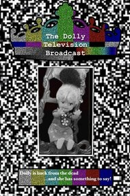 The Dolly Television Broadcast