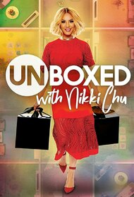 Unboxed With Nikki Chu