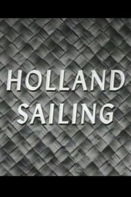 Holland Sailing