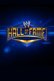 WWE Hall Of Fame 1996