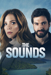 The Sounds