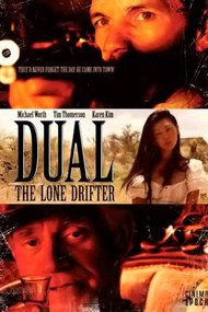 Dual: The Lone Drifter