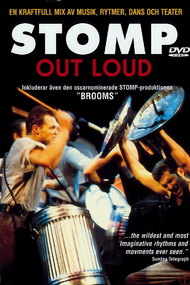 Stomp: Out Loud