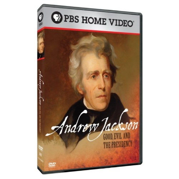 was andrew jackson a good president This feature is not available right now please try again later.