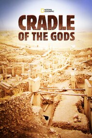 Cradle of the Gods