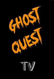 Ghost Quest