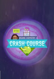 Crash Course Organic Chemistry