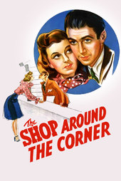 /movies/77232/the-shop-around-the-corner