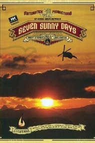Seven Sunny Days
