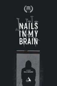 Nails in My Brain
