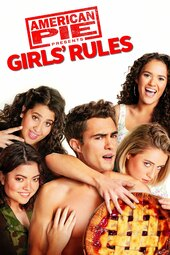 American Pie Presents: Girls' Rules