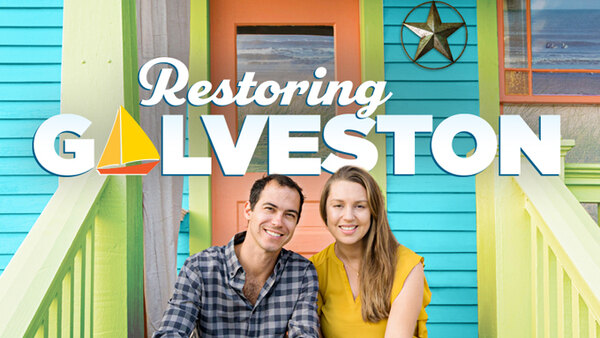 Restoring Galveston - S02E08 - Soda Pop Shop