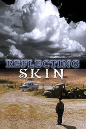 The Reflecting Skin