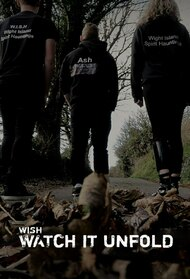 W.I.S.H: Watch it Unfold