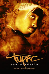 Tupac: Resurrection